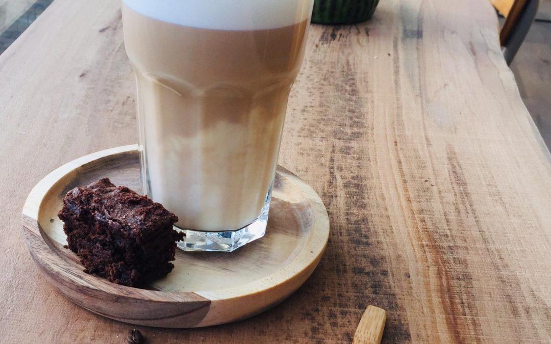 Zuss&COffee