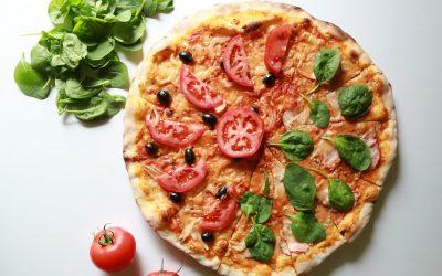 Pizzeria Il Punto
